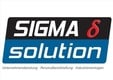 Sigma Solution GmbH