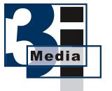 3iMedia