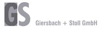 Giersbach und Stoll GmbH