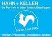 Hahn + Keller Immobilien GmbH