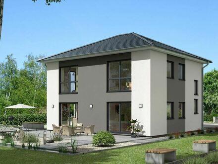 Ihr neuer Wohntraum inkl. 580 m² großem Grundstück