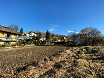 Wohntraum in Bergheim