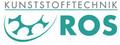 Kunststofftechnik Ros GmbH & Co. KG