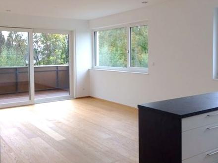 3-Zimmer-Wohnung-Salzburg-Gneis-Wohnzimmer