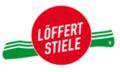K. LÖFFERT GmbH