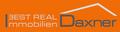 Florian Daxner - Best Real Immobilien
