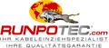 Runpotec GmbH