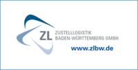 ZL Zustelllogistik Baden-Württemberg GmbH