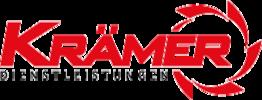 Krämer GmbH & Co. KG