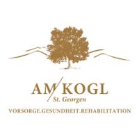 Rehabilitationszentrum St. Georgen GmbH