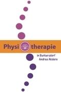 Praxis für ganzheitliche Physiotherapie