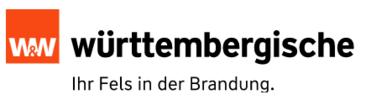 Württembergische Versicherung AG