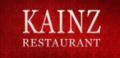 Restaurant Kainz