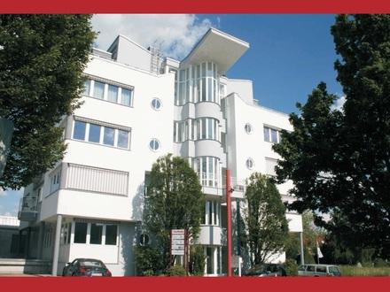 Attraktive Kapitalanlage – modernes und vollvermietetes Wohn- und Geschäftshaus in gefragter Lage!
