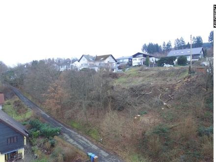 Grundstück in Wilnsdorf-Niederdielfen