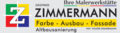SIEGFRIED ZIMMERMANN