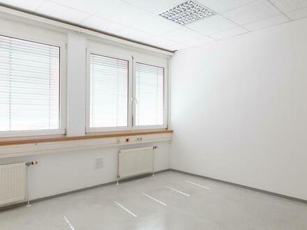 2-Raum Büro - ideal für Firmengründer - Top 23 - provisionsfrei