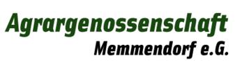 Agrargenossenschaft Memmendorf e.G.
