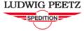 Ludwig Peetz Spedition und Lagerung GmbH & Co. KG