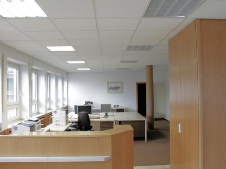 235 m² Büro- oder Praxisräume in Drensteinfurt