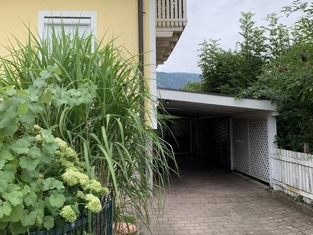 Großzügiges Traumhaus inkl. Einliegerwohnung in Bestlage von Salzburg