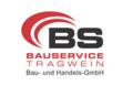 Bauservice Tragwein Bau- und Handels GmbH