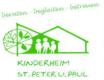 Kinderheim St. Peter u. Paul