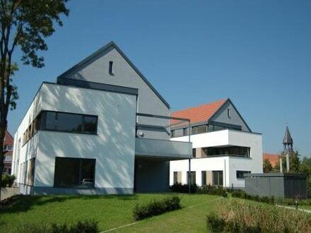 Wohnpark am Schlosssee in Gifhorn