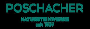 Poschacher Natursteinwerke GmbH