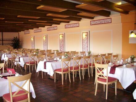 Neuverpachtung der Gaststätte mit Saal im Kurhaus Freiamt