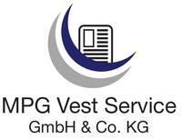 MPG Vest Service GmbH & Co. KG