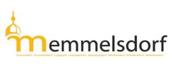 Gemeinde Memmelsdorf