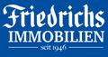 Friedrichs Immobilien