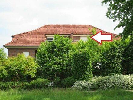 Eigentumswohnung in Hagen-Gellenbeck