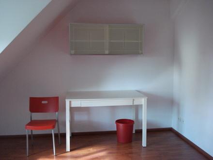 Studentenappartements