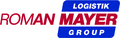 Roman Mayer Logistik Group