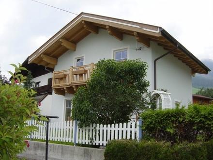 PREISREDUKTION - Einfamilienhaus mit Touristischer Vermietung