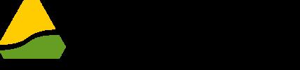 SÜDWERK Projektgesellschaft mbH
