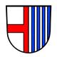 Bürgermeisteramt Hohentengen a.H.