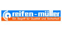 Reifen Müller KG