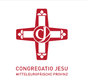 Congregatio Jesu (Maria Ward – Schwestern)
