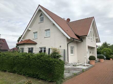 ++++Zwangsversteigerung++++Wohnhaus mit Nebengebäude in Blomberg