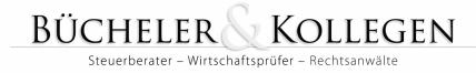 Bücheler & Kollegen