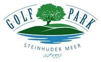 S&D GmbH & Co. KG - Golf Park Steinhuder Meer