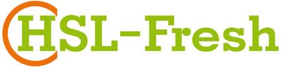 HSL-Fresh GmbH & Co. KG