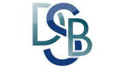 DSB – digital systemische Betriebskonzepte GmbH