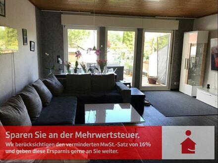 """""""Willkommen zu Hause - Ein Traum geht in Erfüllung"""""""