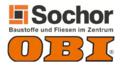 Baumärkte A. Sochor & Co GmbH