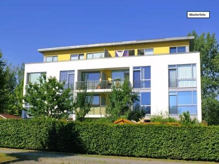Erdgeschosswohnung in 77855 Achern, Omerskopfstr.