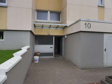 Eigentumswohnung zentral in Harrislee